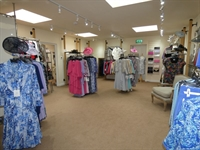 ladies wear fashion shop - 3