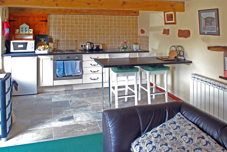 adaptable holiday cottage business - 15