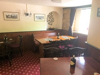 delightful traditional freehouse located - 3