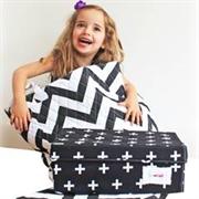profitable e-commerce baby wear - 1