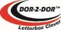 established leaflet distribution franchise - 1