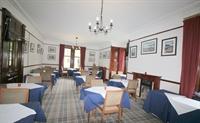 substantial 25-bedroom hotel tomintoul - 3