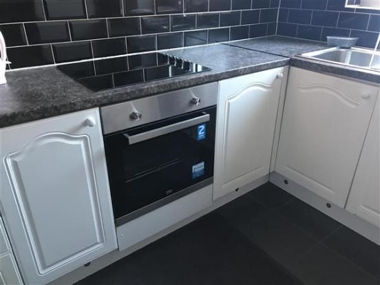 freehold six bedroom hmo - 8
