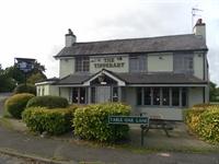 free of tie pub - 1