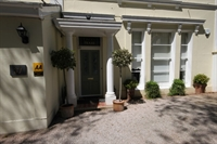 5 star guest house - 2