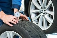 tyre sales maintenance company - 1