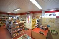 village post office store - 2