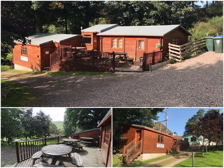 self-catering accommodation outdoor activity - 14