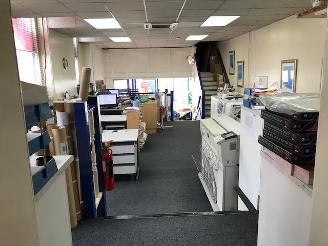 print business south devon - 4