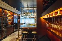 exclusive mayfair restaurant london - 2