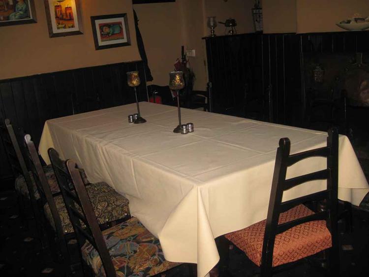country inn restaurant carlisle - 4