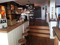 bicester freehold pub close - 3