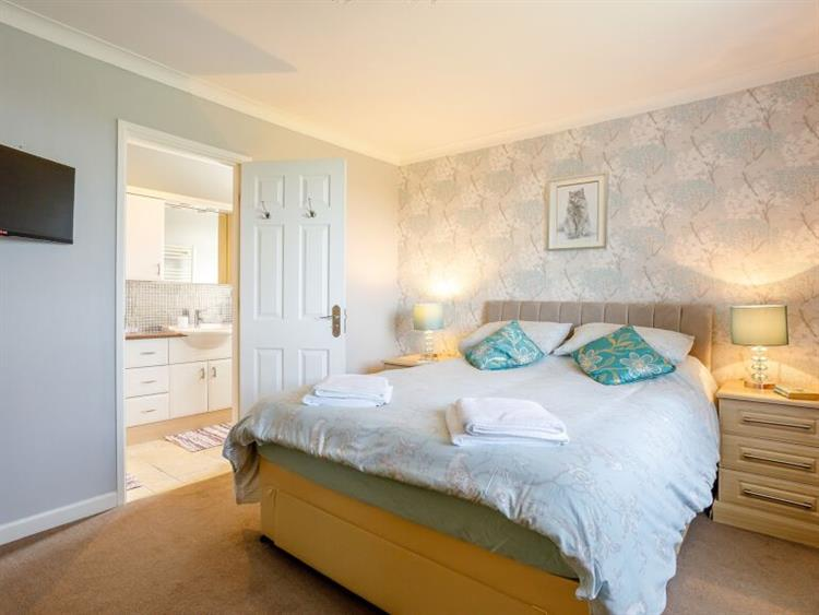 beautiful holiday let property - 12