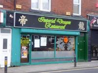 commercial property wallsend - 1