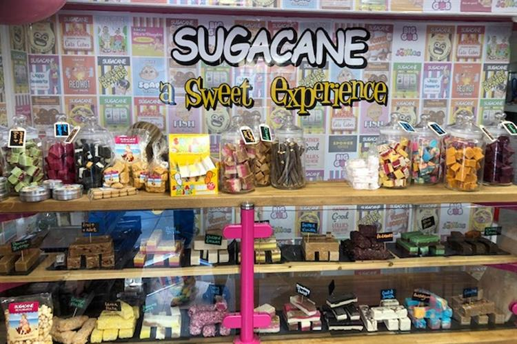 busy toy confectionery franchise - 4