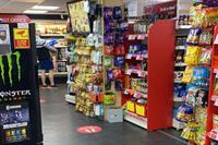 convenience store greater manchester - 2