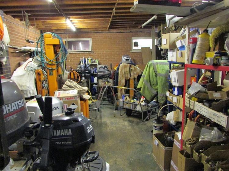 fantastic marine repairs chandlers - 6