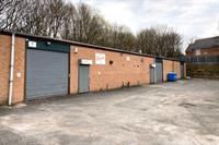 commercial industrial units to - 1