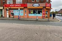 convenience store greater manchester - 1