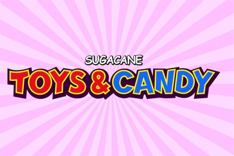 popular toys confectionery shop - 5