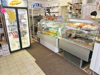 bakery business bowburn coxhoe - 3