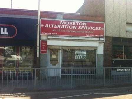 fantastic clothing alteration business - 5