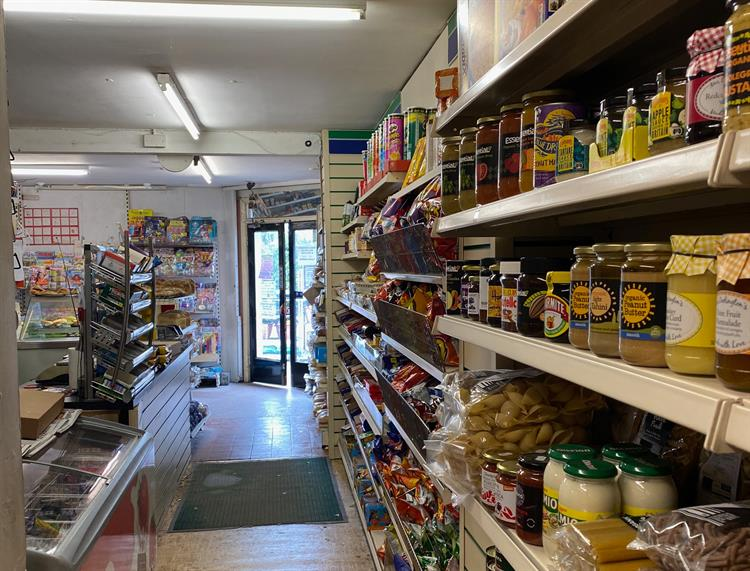 long-running convenience store oxfordshire - 6