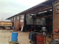 lucrative metal fabrication engineers - 1