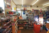 convenience store newsagents - 2