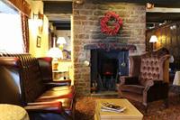 country inn restaurant carlisle - 3