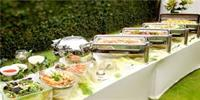 leading catering takeaway business - 1