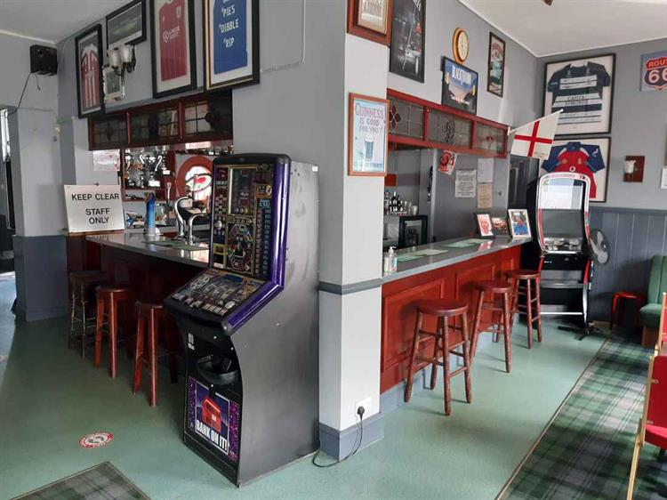 freehold bristol community pub - 4