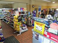 main post office convenience - 2