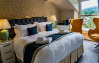 to let hotel ambleside - 3