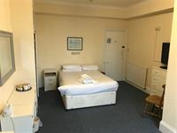 freehold hotels torquay - 3