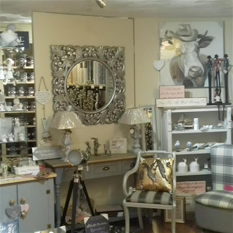 paint decorating supplies shop - 6