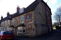 bicester freehold pub close - 1