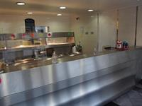 outstanding freehold chippy luxury - 2