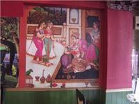well est indian restaurant - 3