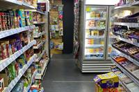 convenience store greater manchester - 3
