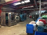 laundry dry cleaners for - 2