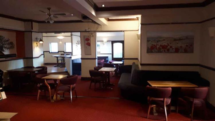 freehold pub stockport - 5