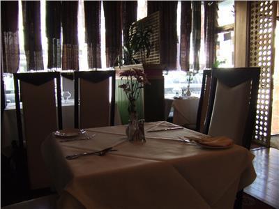 well est indian restaurant - 4