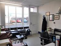 commercial property newcastle upon - 3