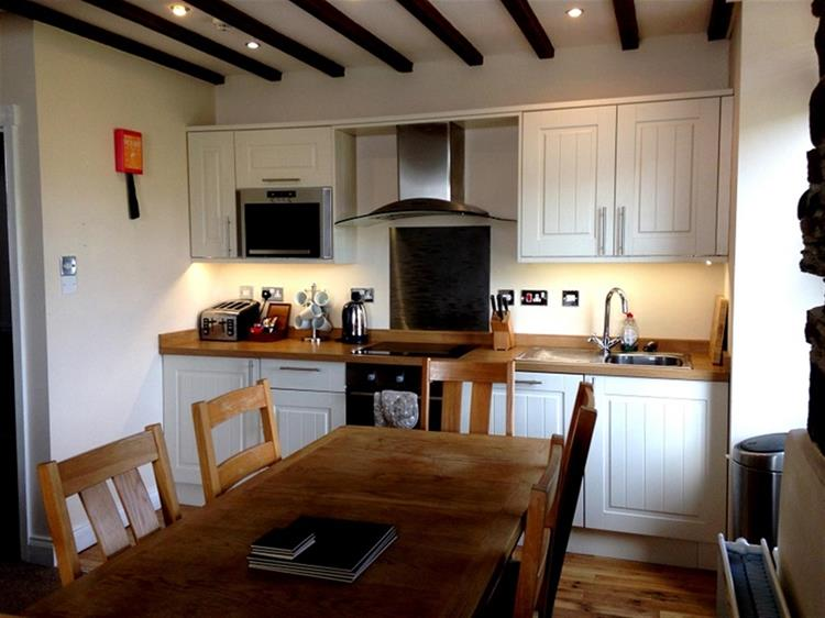 lake district investment property - 10