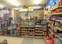 convenience store newsagents mains - 3