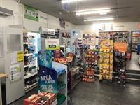 convenience store - 3
