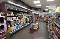 convenience store mains post - 3