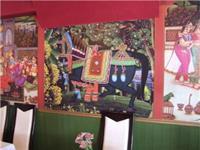 well est indian restaurant - 2