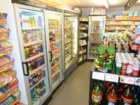 convenience store - 3